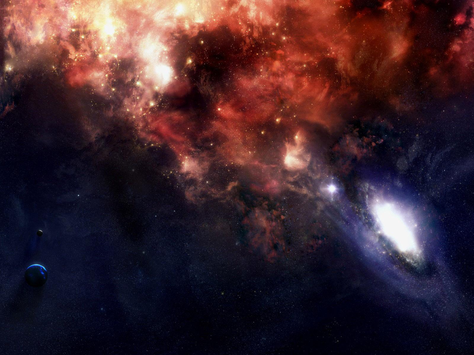 galaxy-wallpaper-background-HD