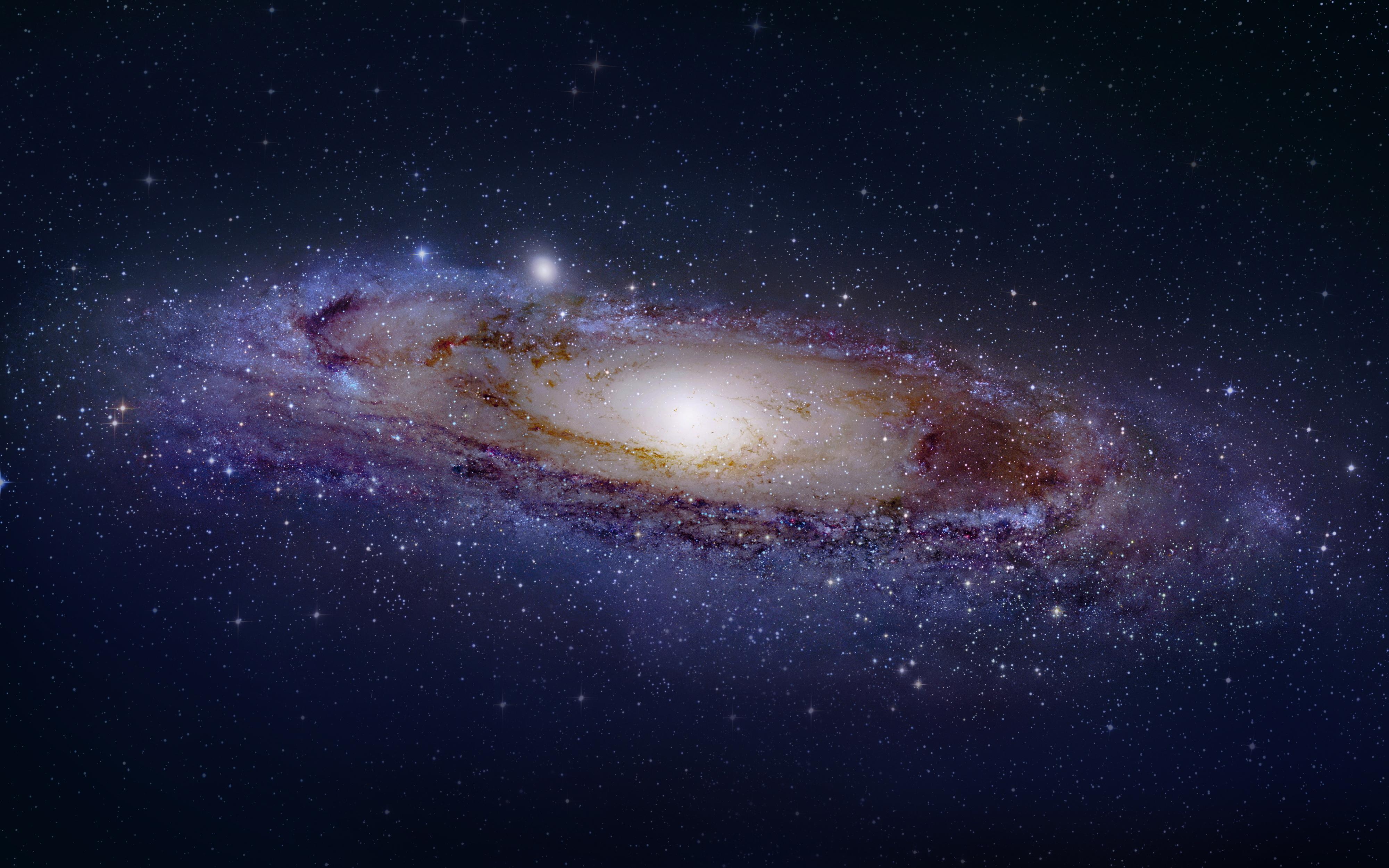 galaxy-wallpaper-background-HD_07
