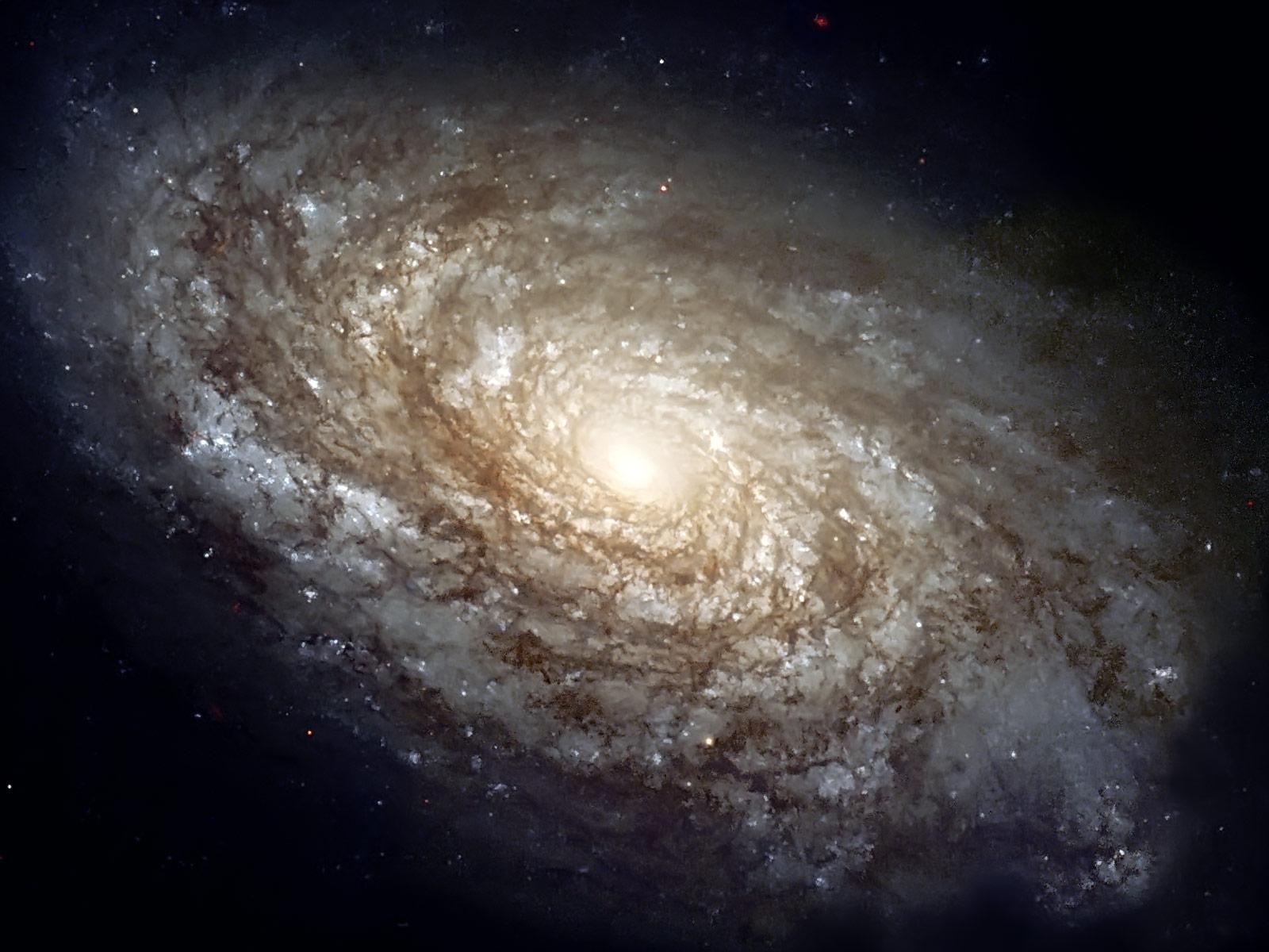 galaxy-wallpaper-background-HD_09