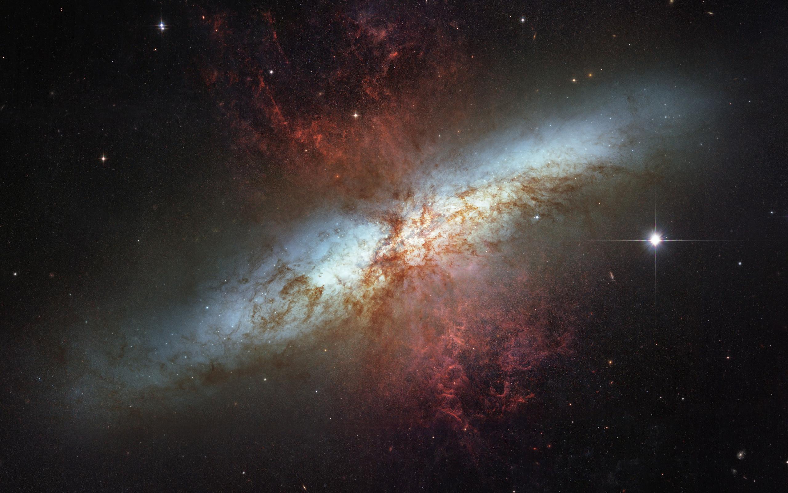 galaxy-wallpaper-background-HD_10