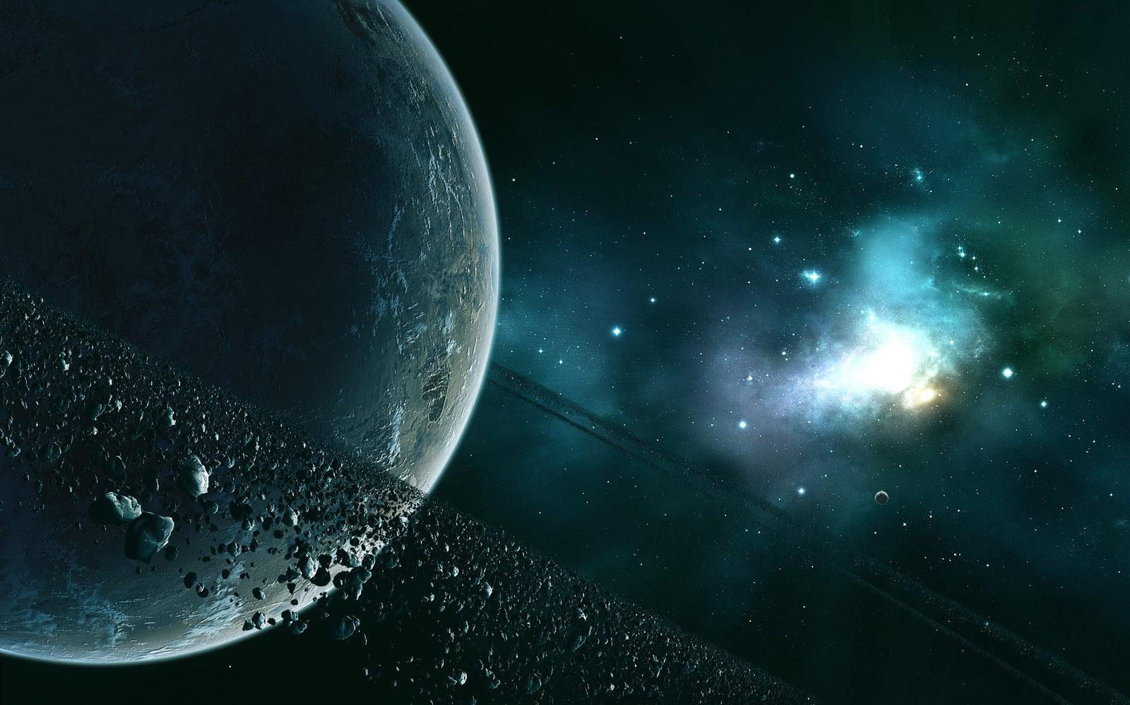 galaxy-wallpaper-background-HD_14
