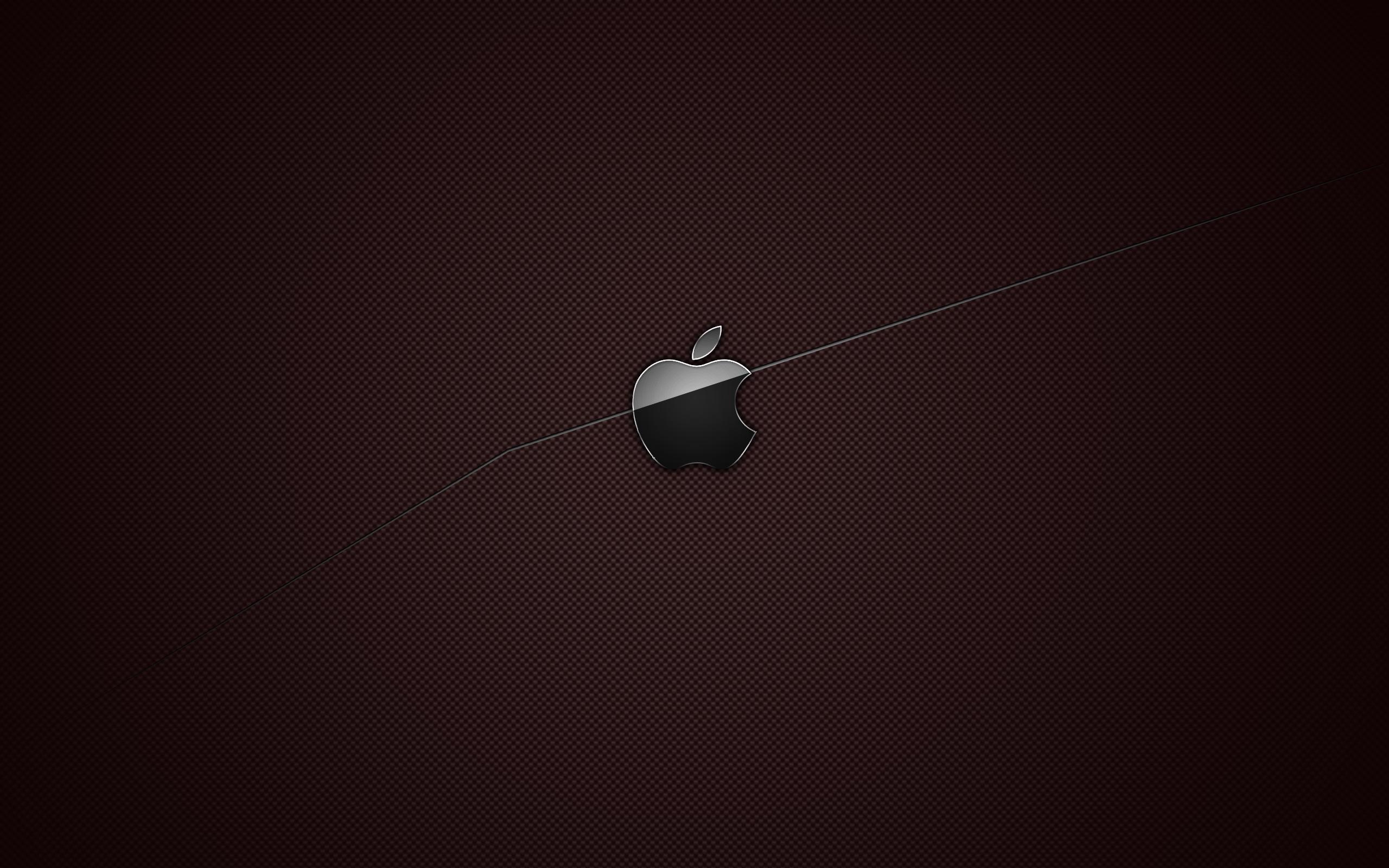 mac-fond-ecran-by-apple