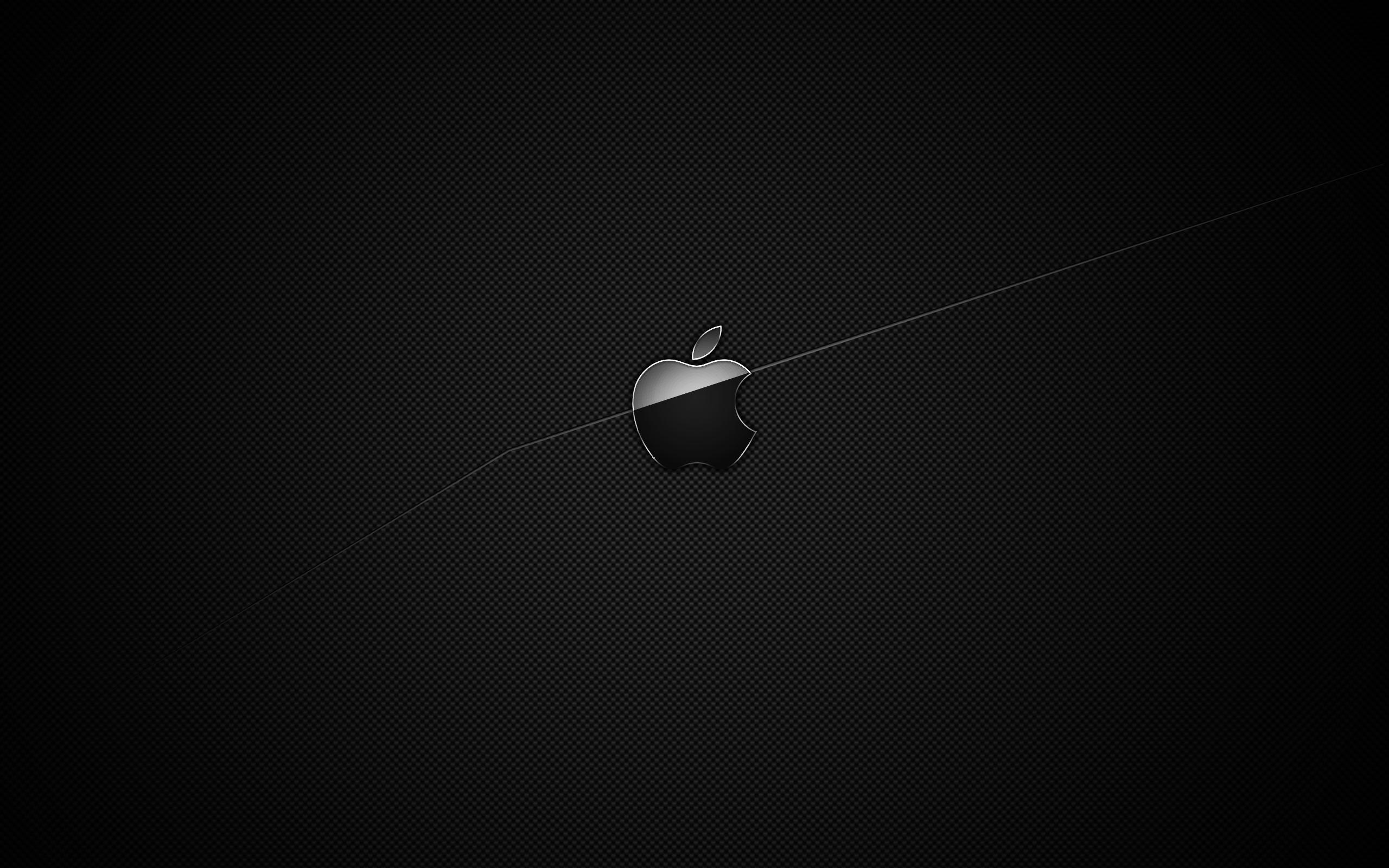 mac-fond-ecran-by-apple_02