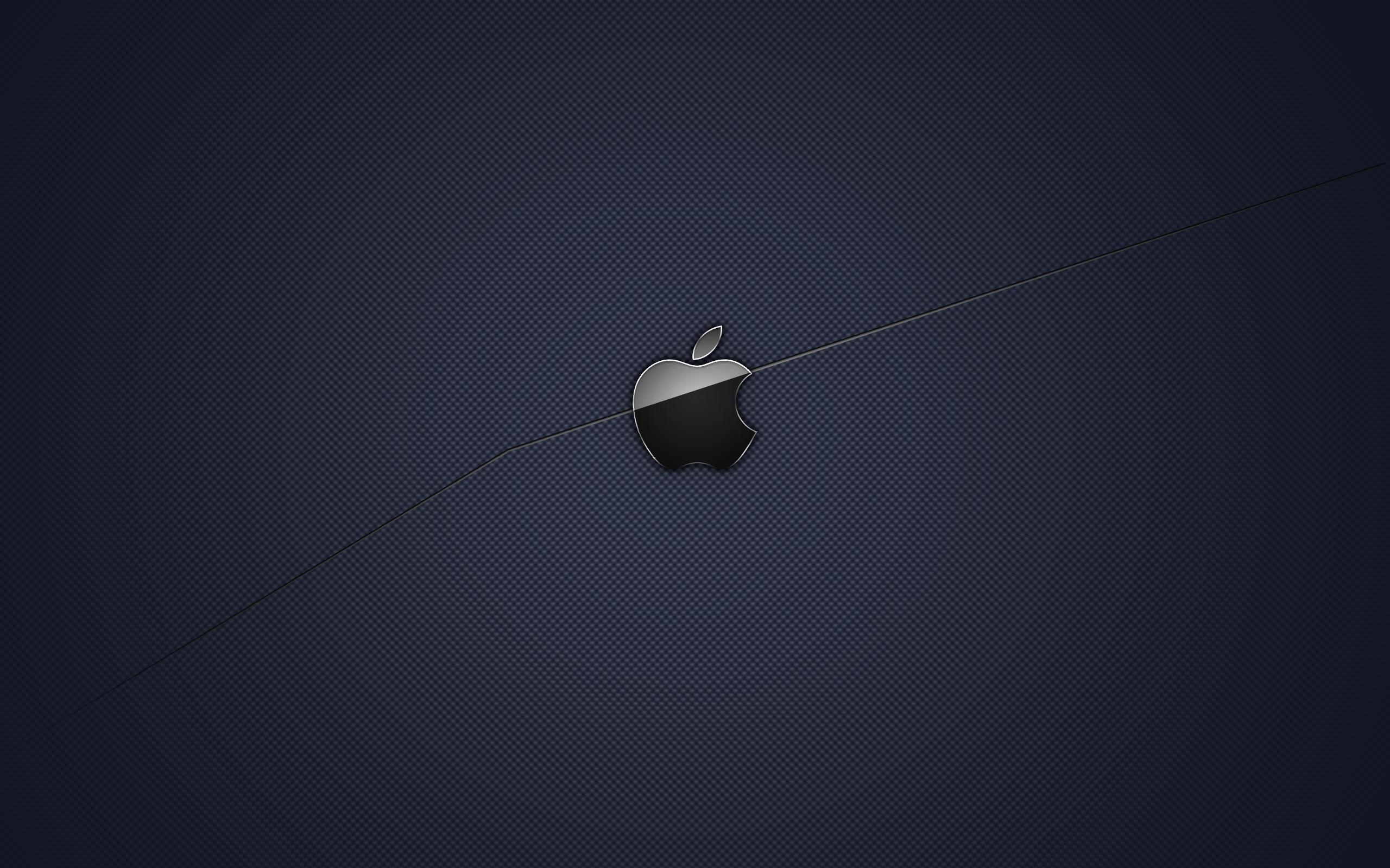 mac-fond-ecran-by-apple_03