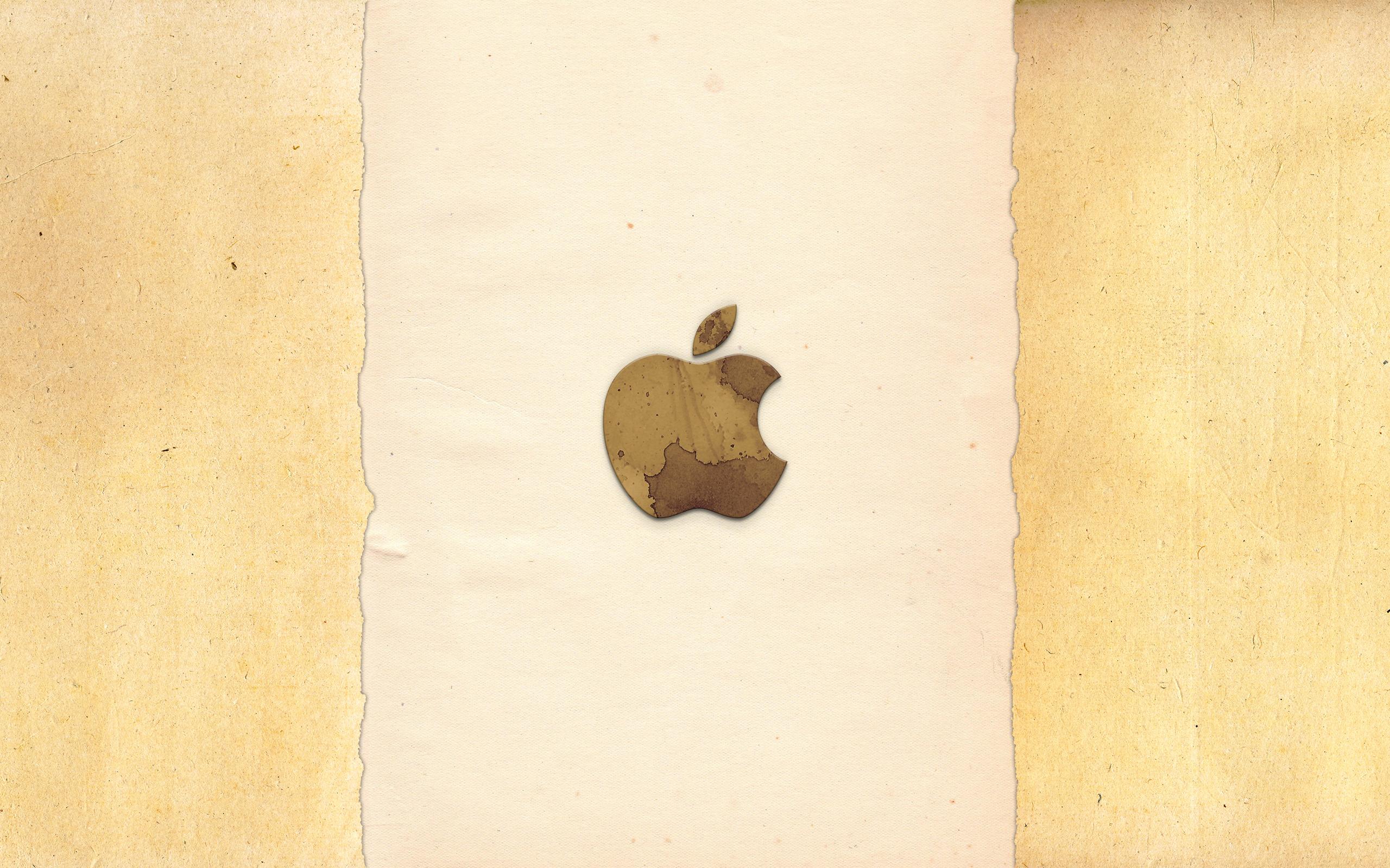 mac-fond-ecran-by-apple_06