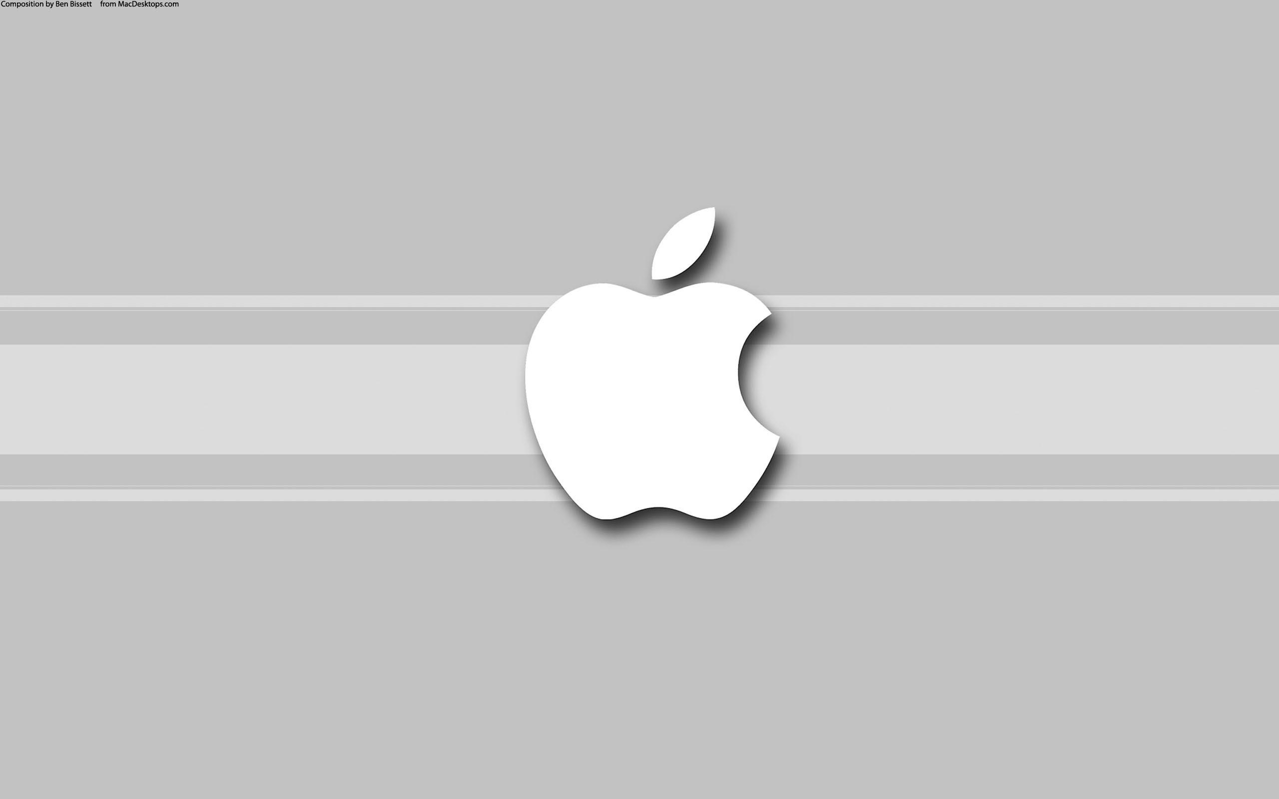 mac-fond-ecran-by-apple_08