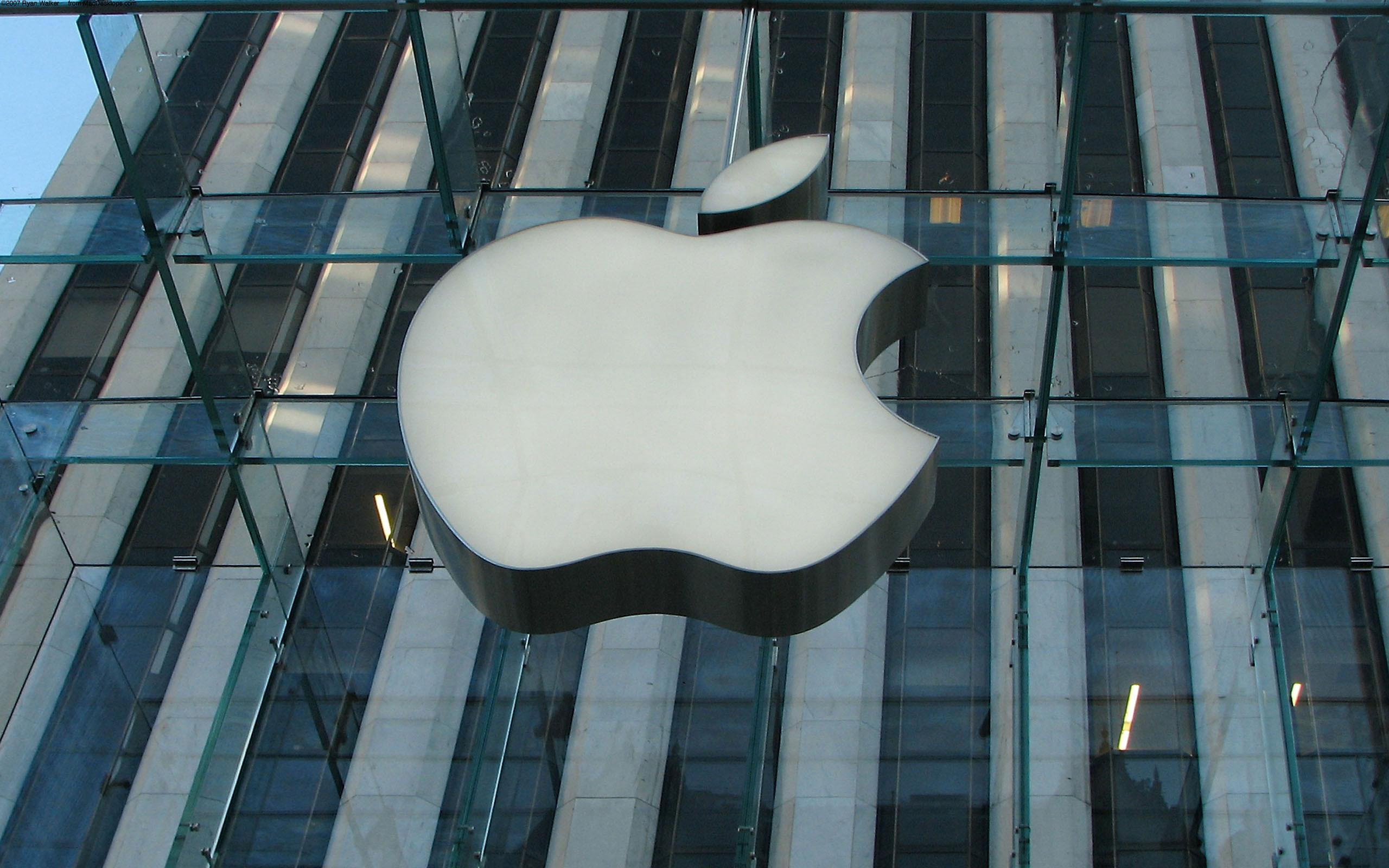 mac-fond-ecran-by-apple_10