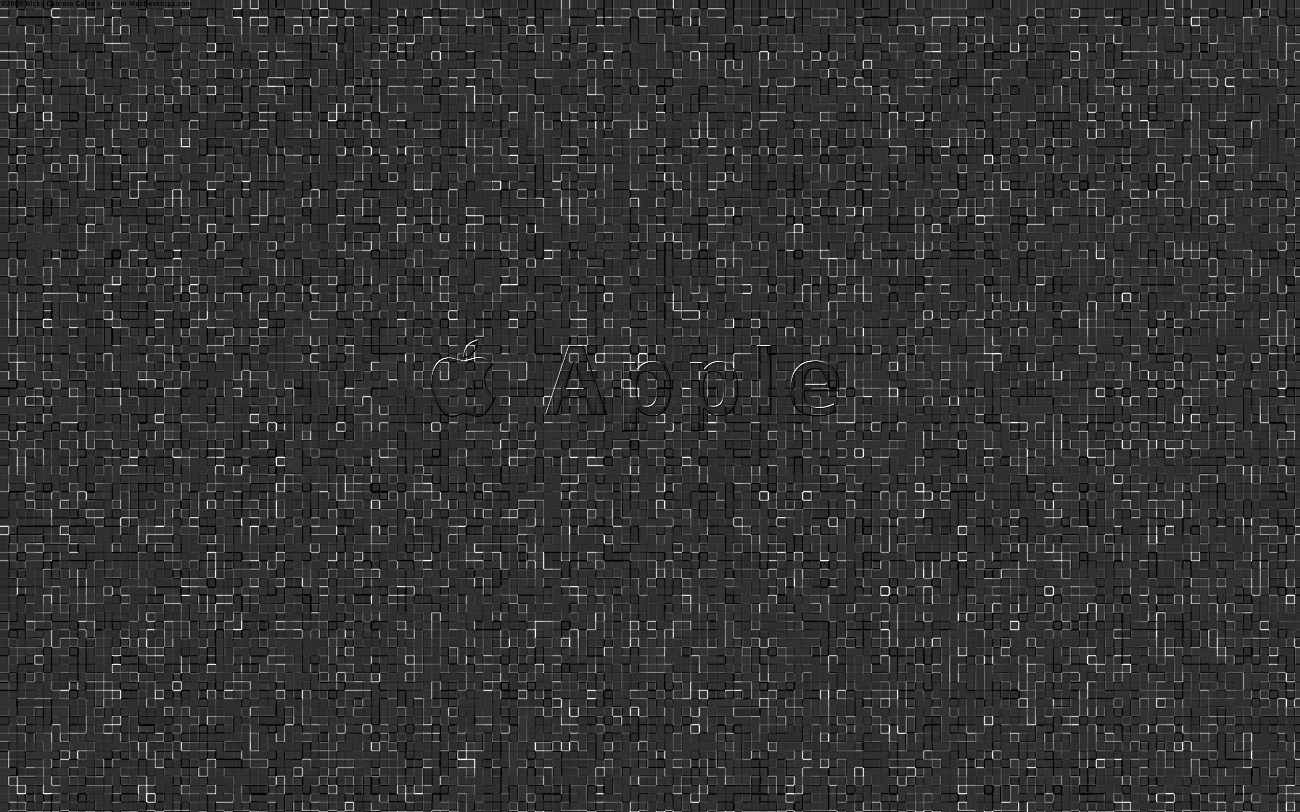 mac-fond-ecran-by-apple_11