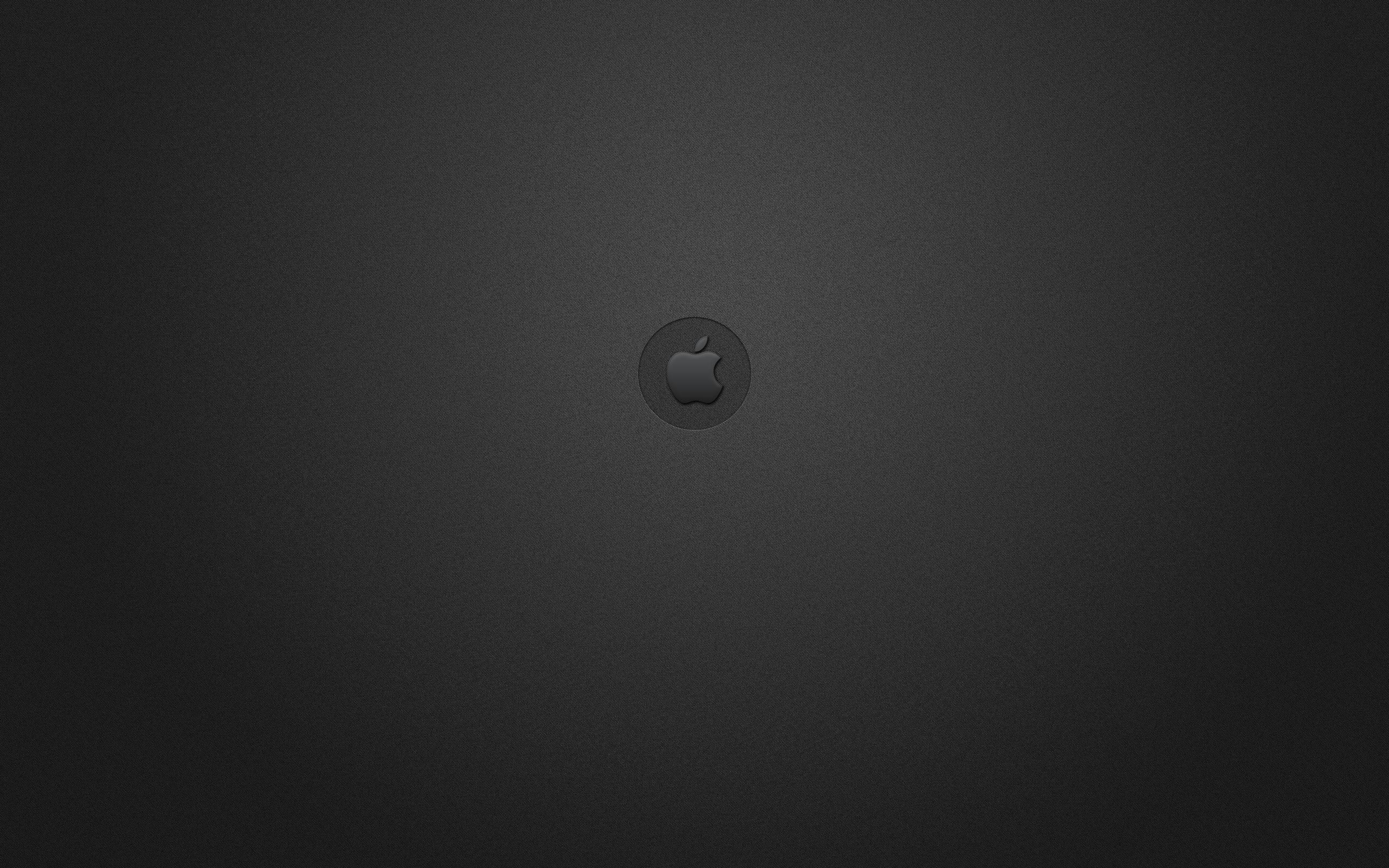 mac-fond-ecran-by-apple_13