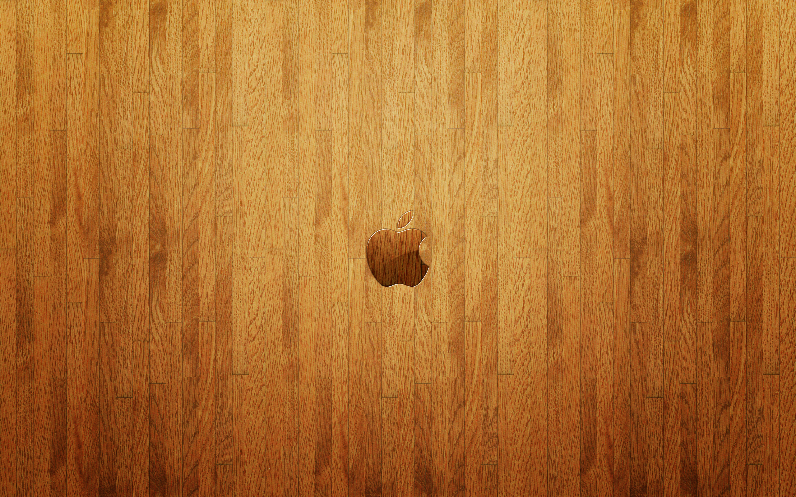 mac-fond-ecran-by-apple_14