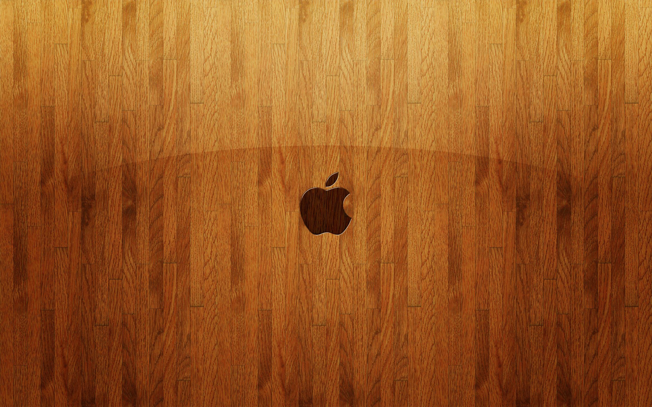 mac-fond-ecran-by-apple_15