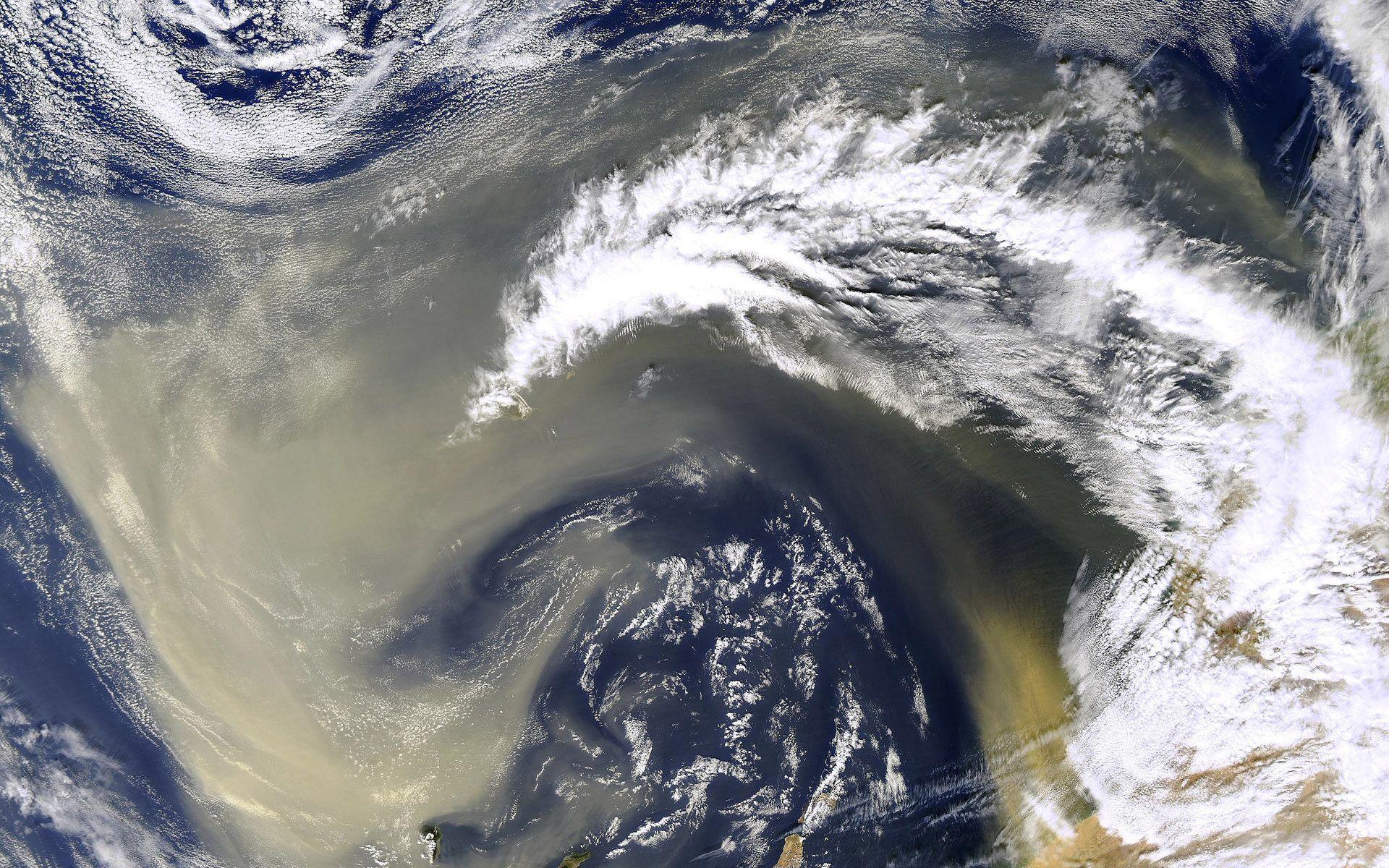 la_terre_vue_du_ciel_NASA_1