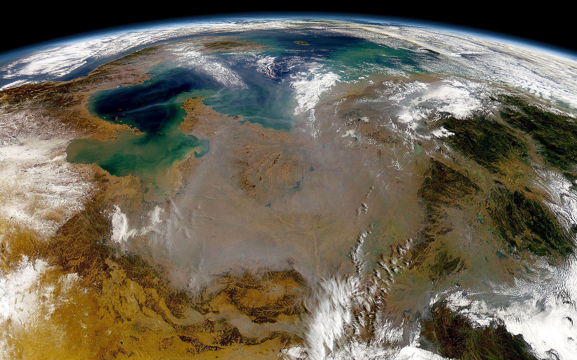 la_terre_vue_du_ciel_NASA_2