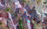la_terre_vue_du_ciel_NASA_3