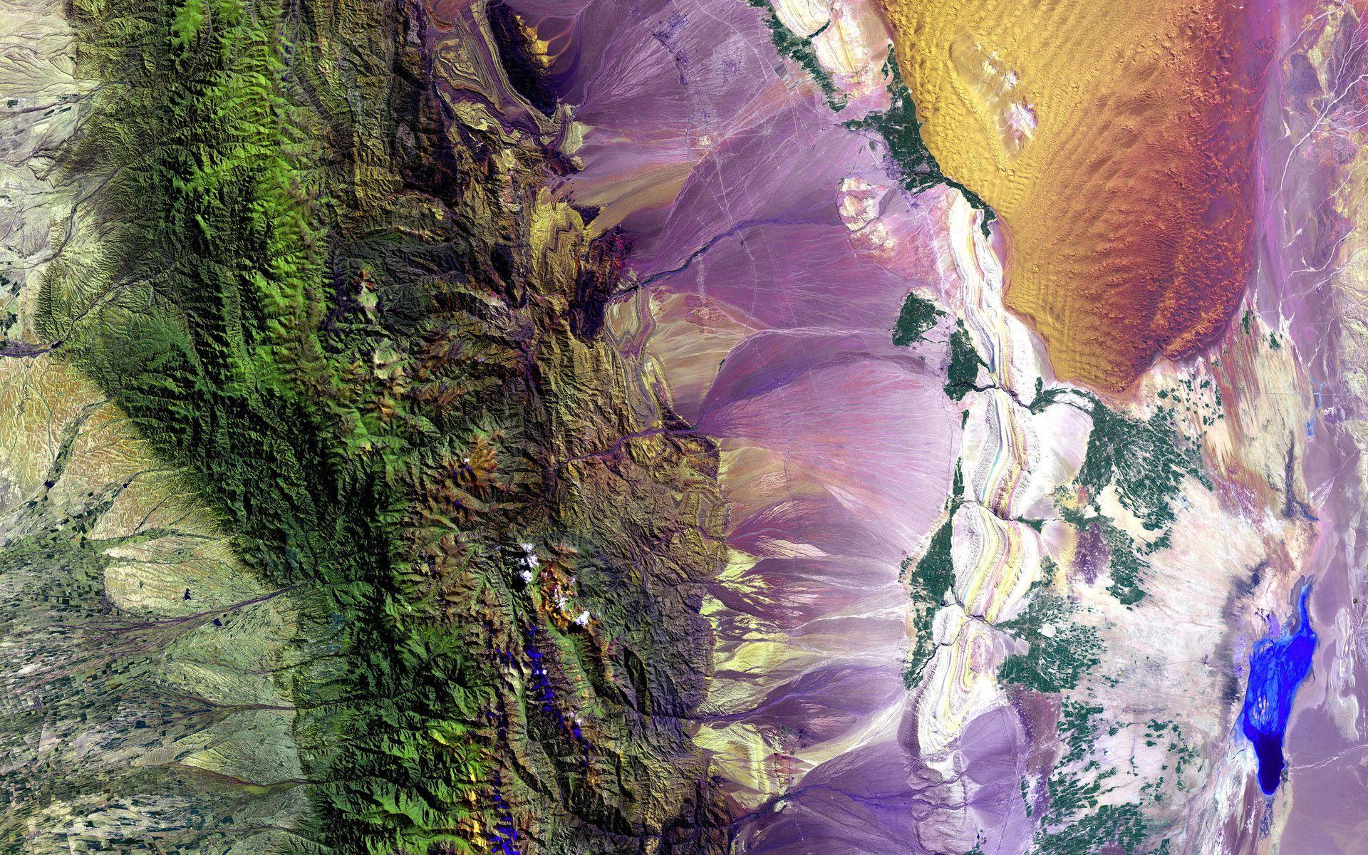 la_terre_vue_du_ciel_NASA_4