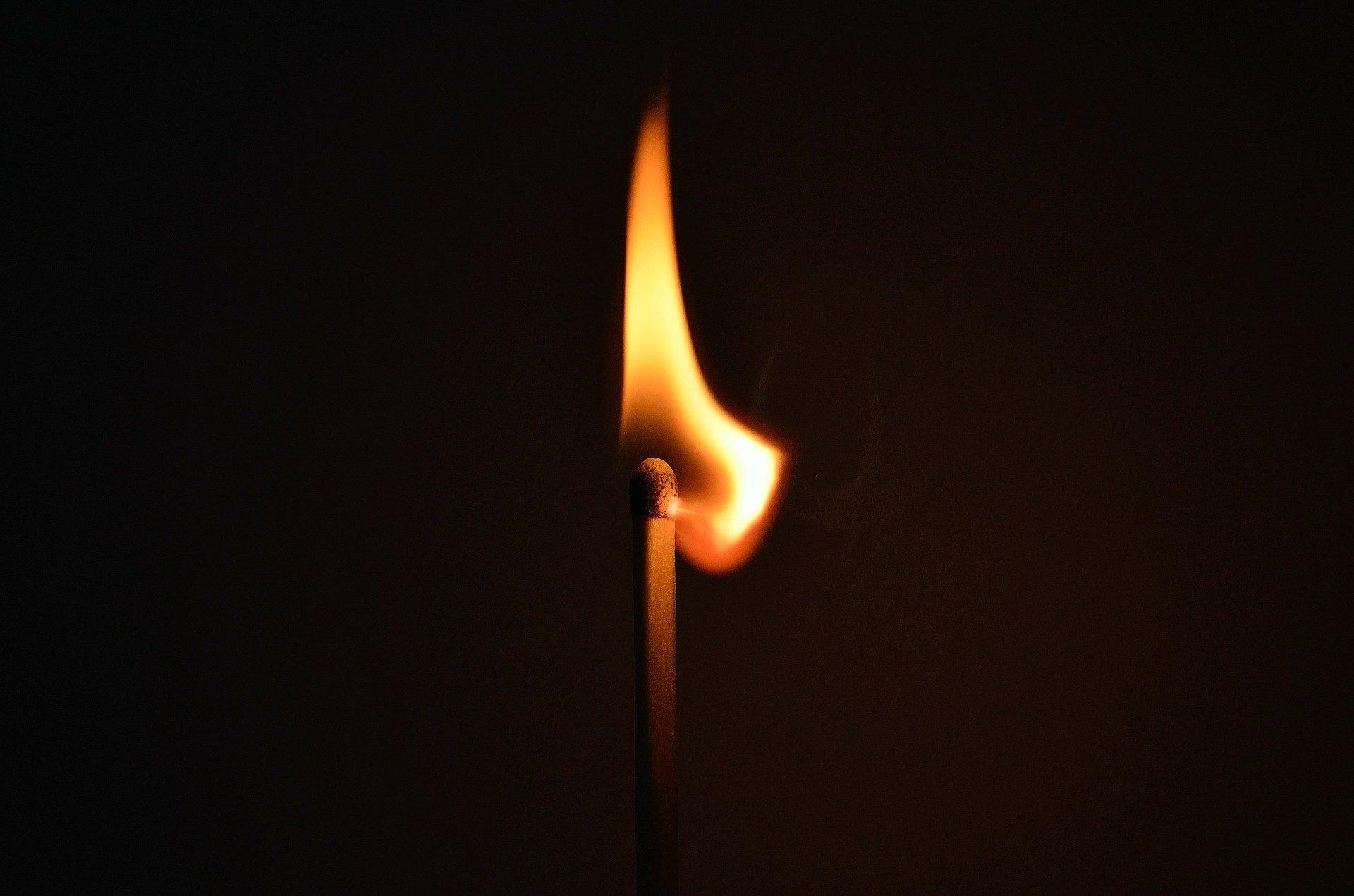 flamme-macro-phototographie