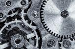 mecanisme-horloge-macro