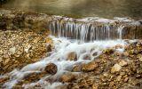 bulgarie-parc-national-et-cascades