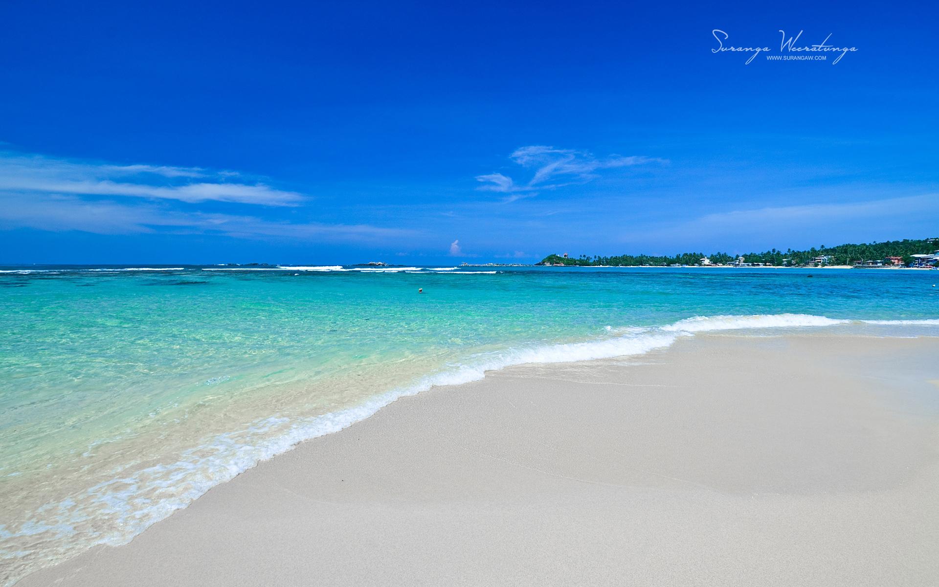 ciel-bleu-soleil-sable-fin-srilanka