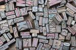 anciennes-lettres-imprimerie