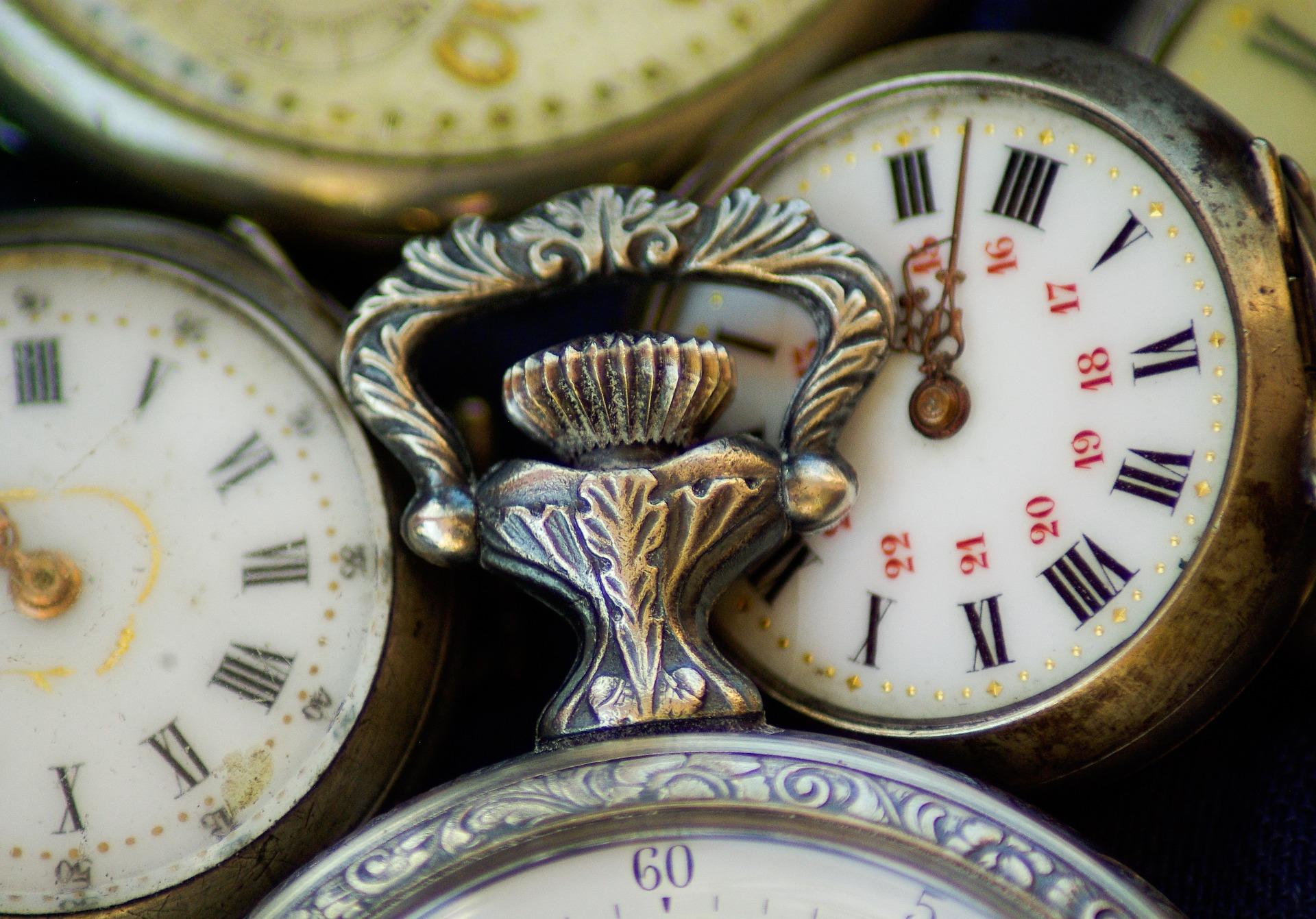 collectionnneur-de-montres