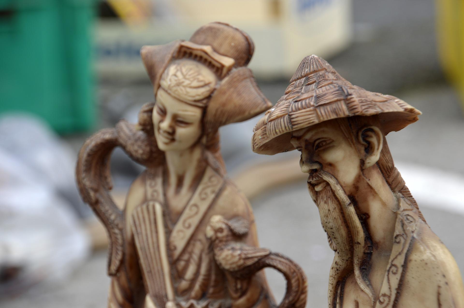 sculpture-chine-deco