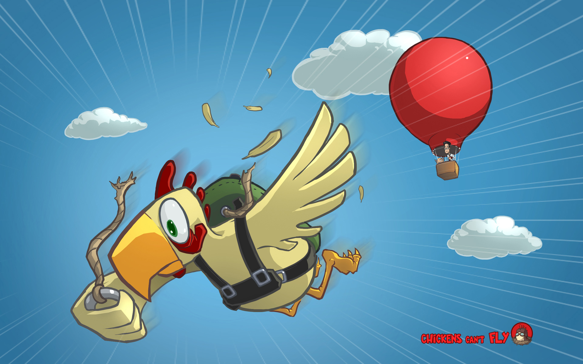 chickens-cant-fly