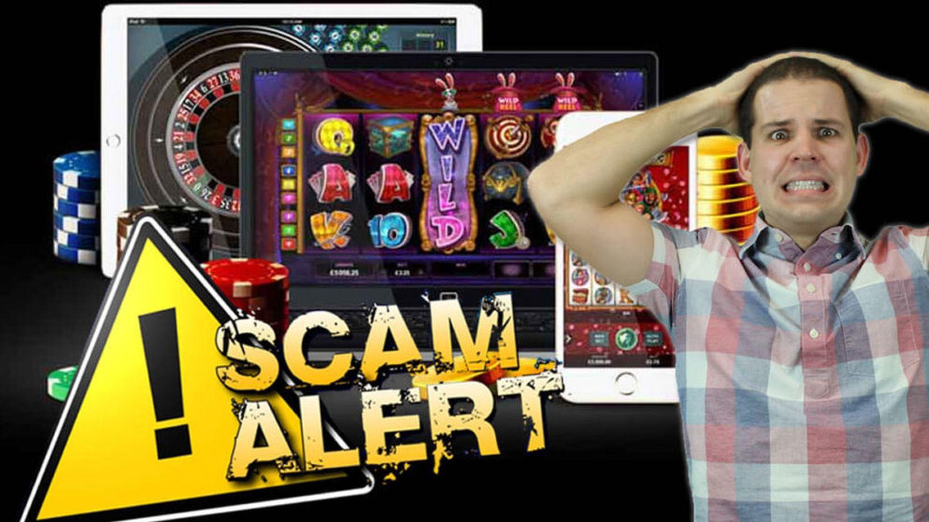 arnaques-casino-en-ligne