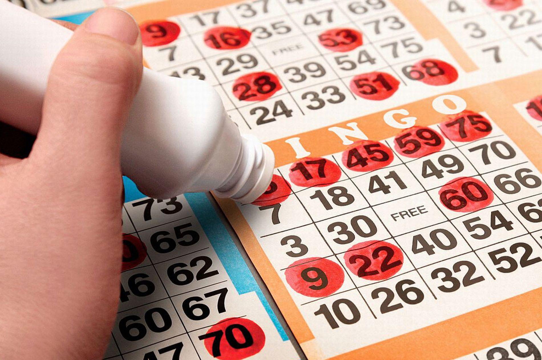 bingo-75