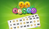 bingo-90-gratuit