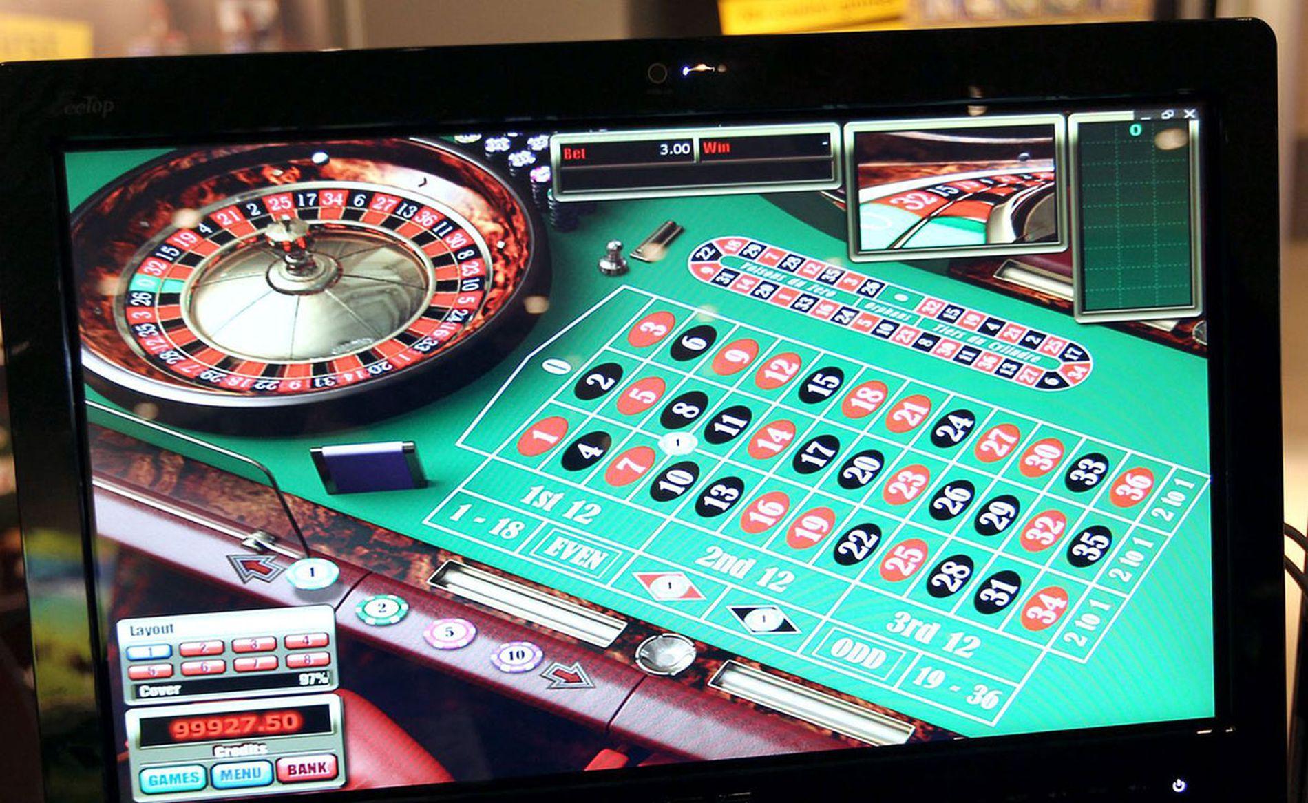 casino-en-ligne-francais