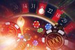 casino-en-ligne-partouche