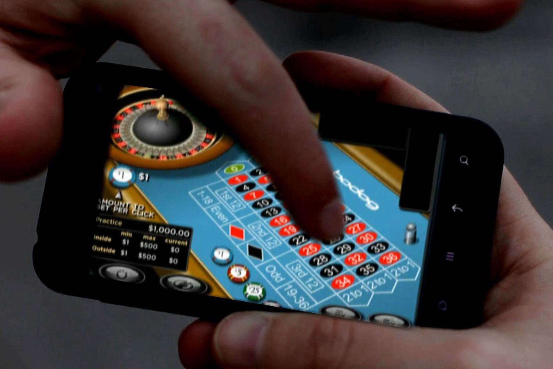 casino-mobile-en-ligne