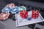 mes-courses-casino