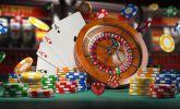 phenomene-casino-online-francais