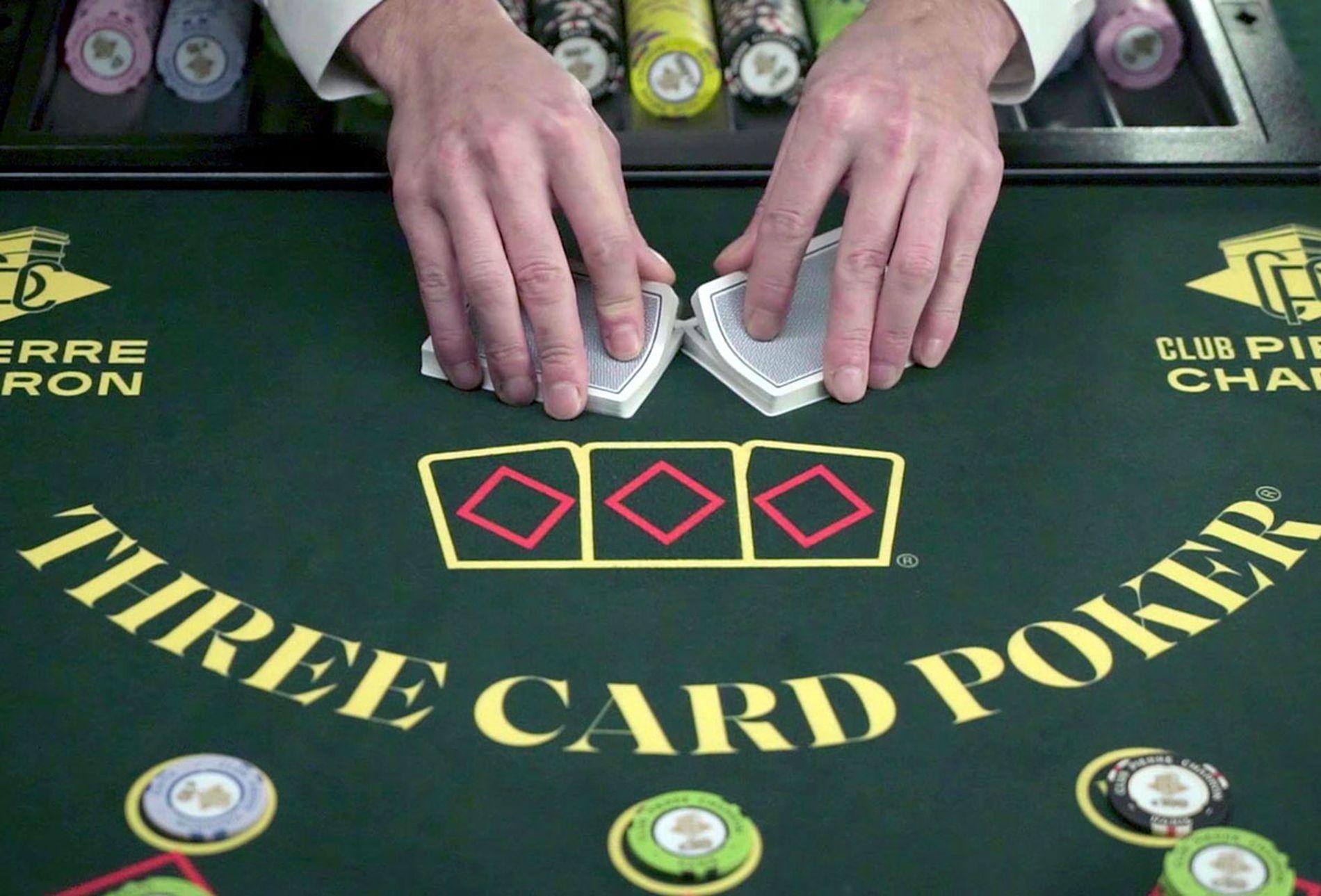 poker-3-cartes