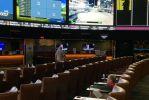salle-video-ecrans