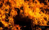 flammes-et-danger