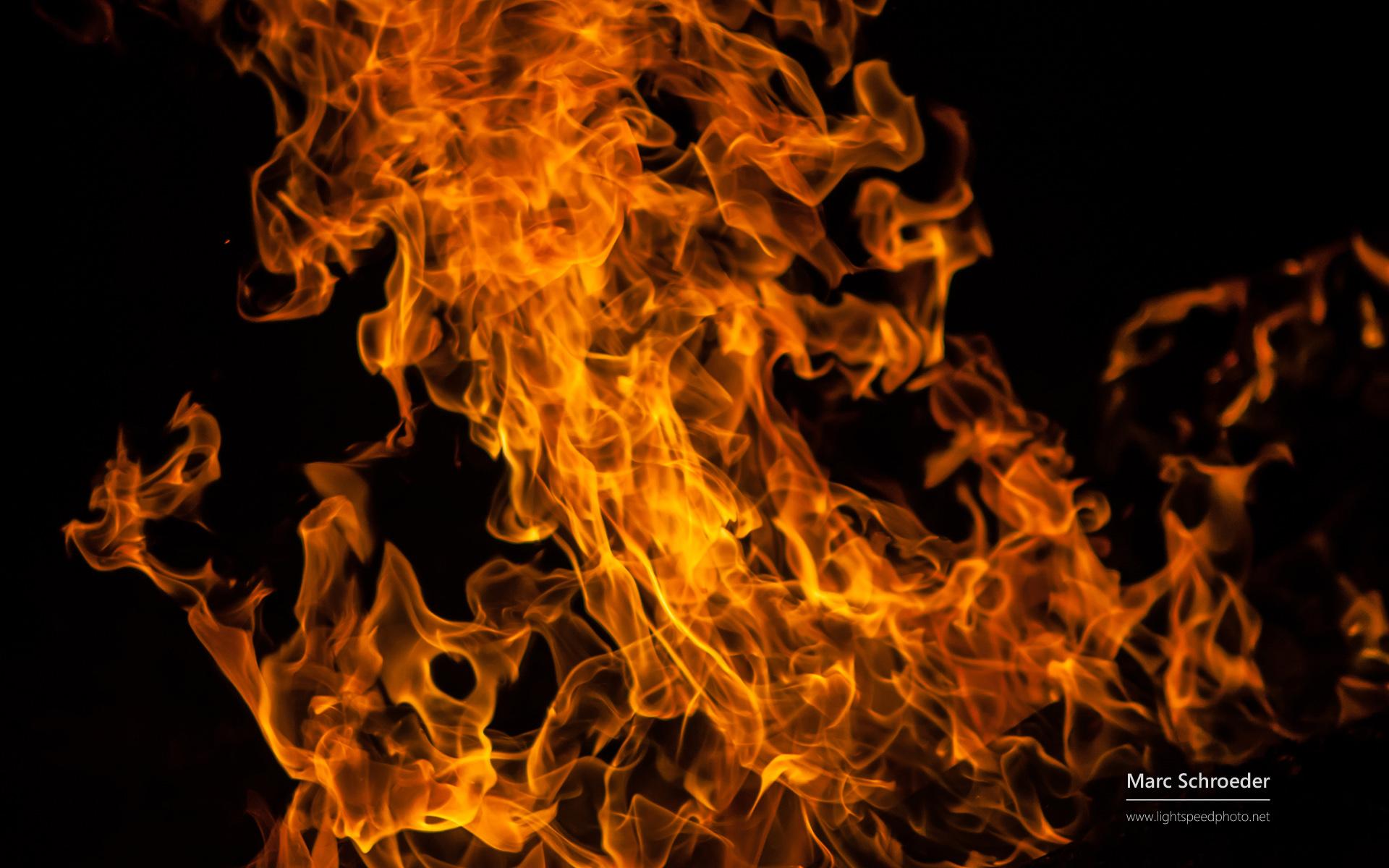flammes-mortelles