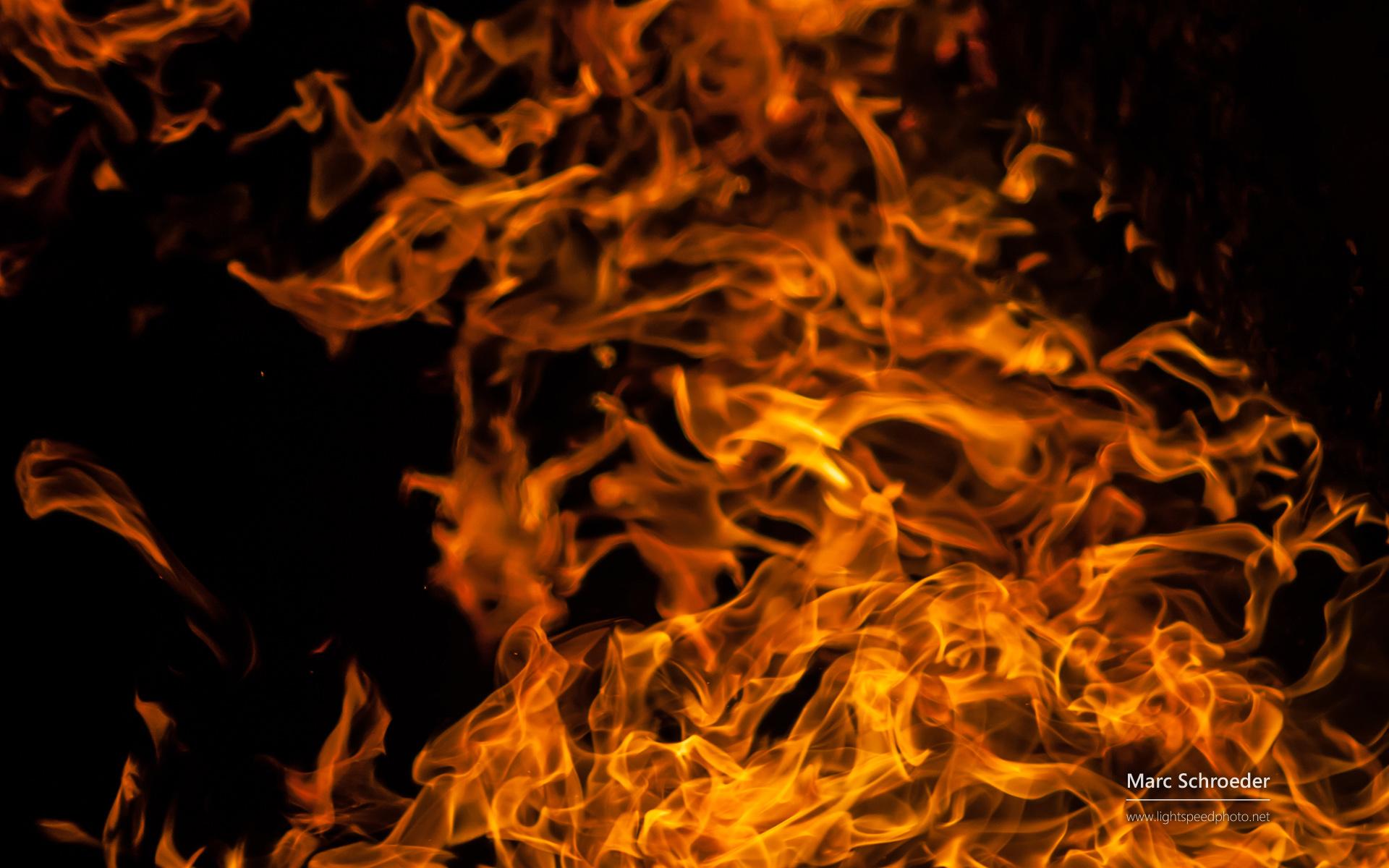 incendie-flammes-et-danger