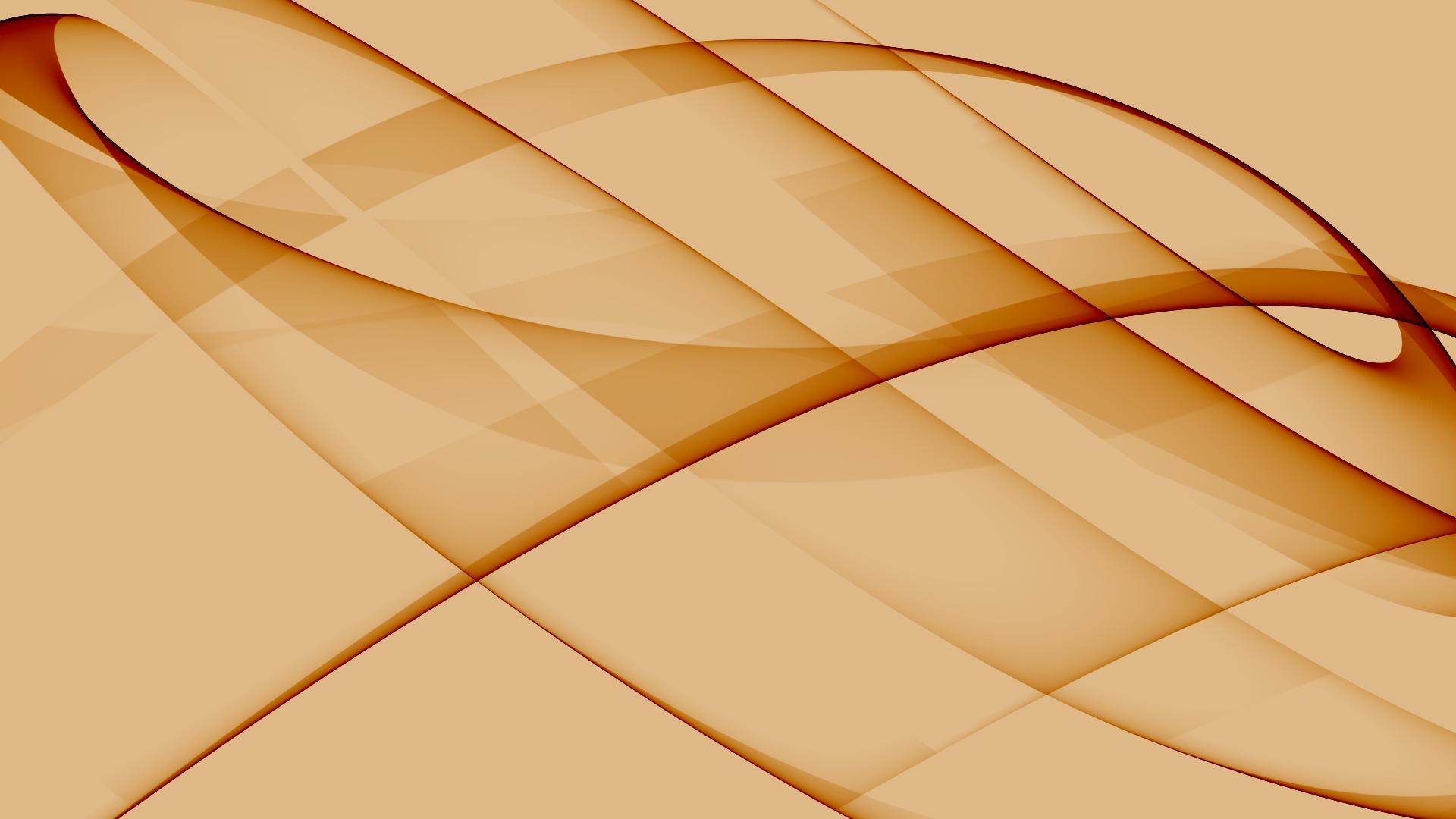 courbes-aleatoires