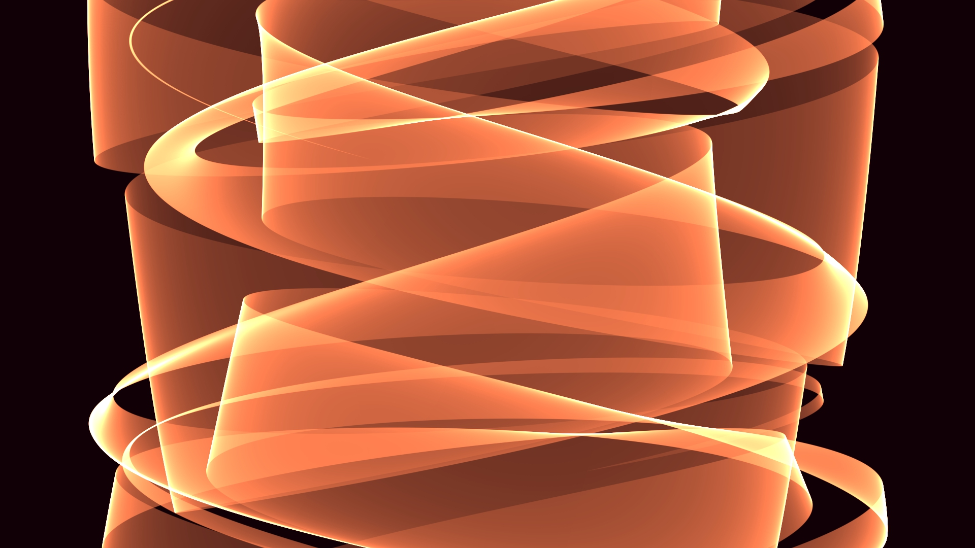 creation-numerique-aspiration