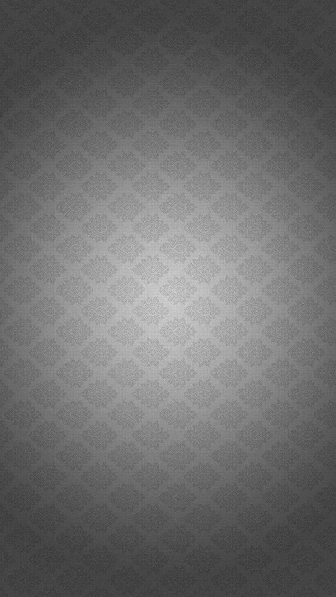 fond-ecran-pour-mobile-telechargement-gratuit_03
