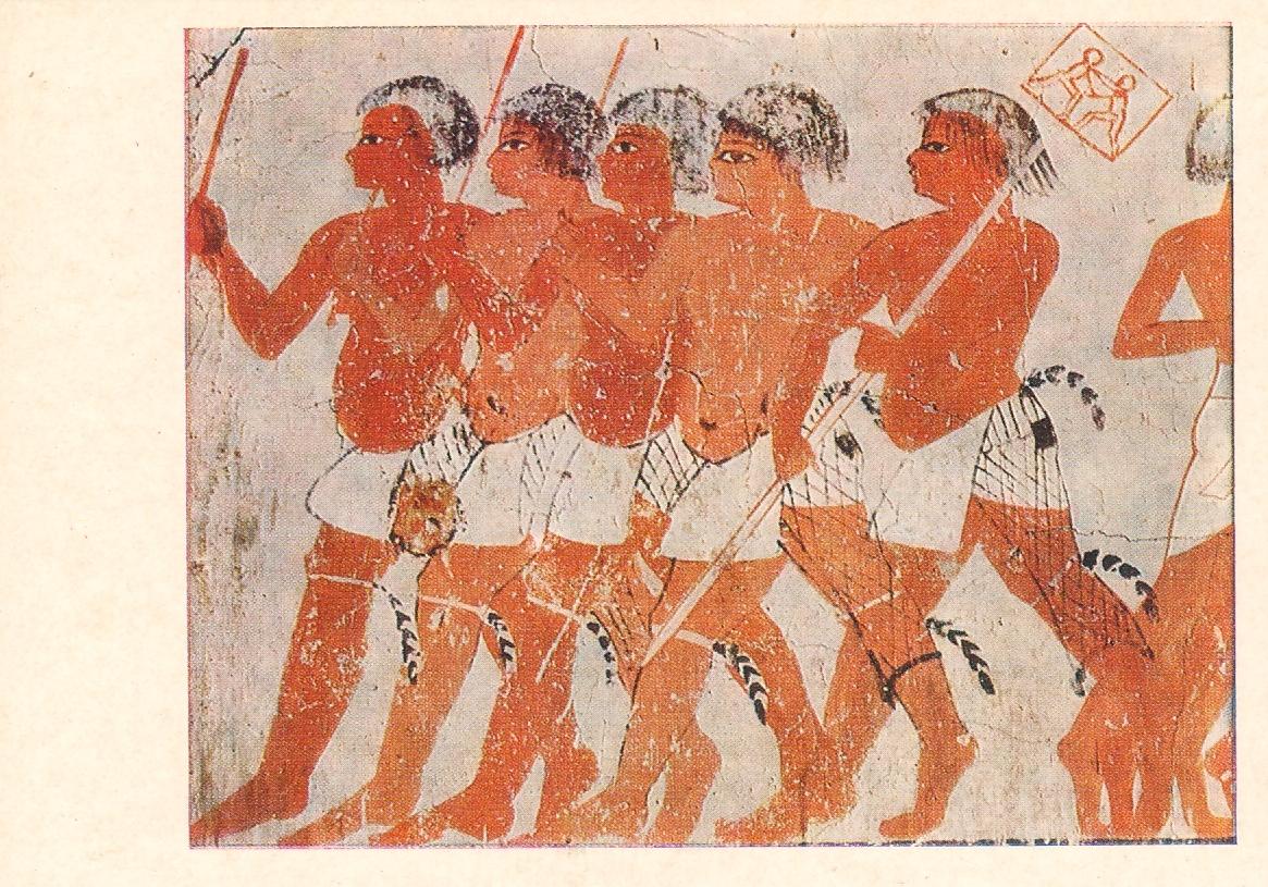 ancien-papyrus-egyptien_02