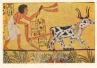 ancien-papyrus-egyptien_03