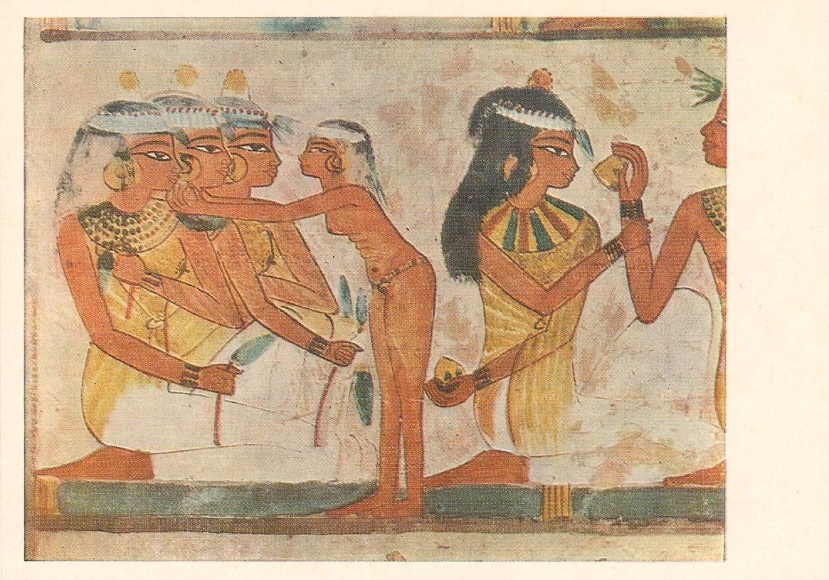 authentique-papyrus
