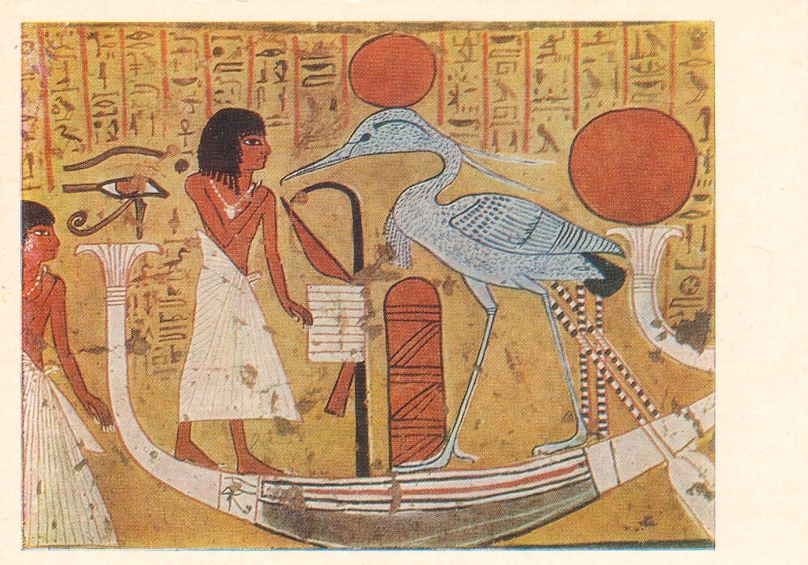 authentique-papyrus_02