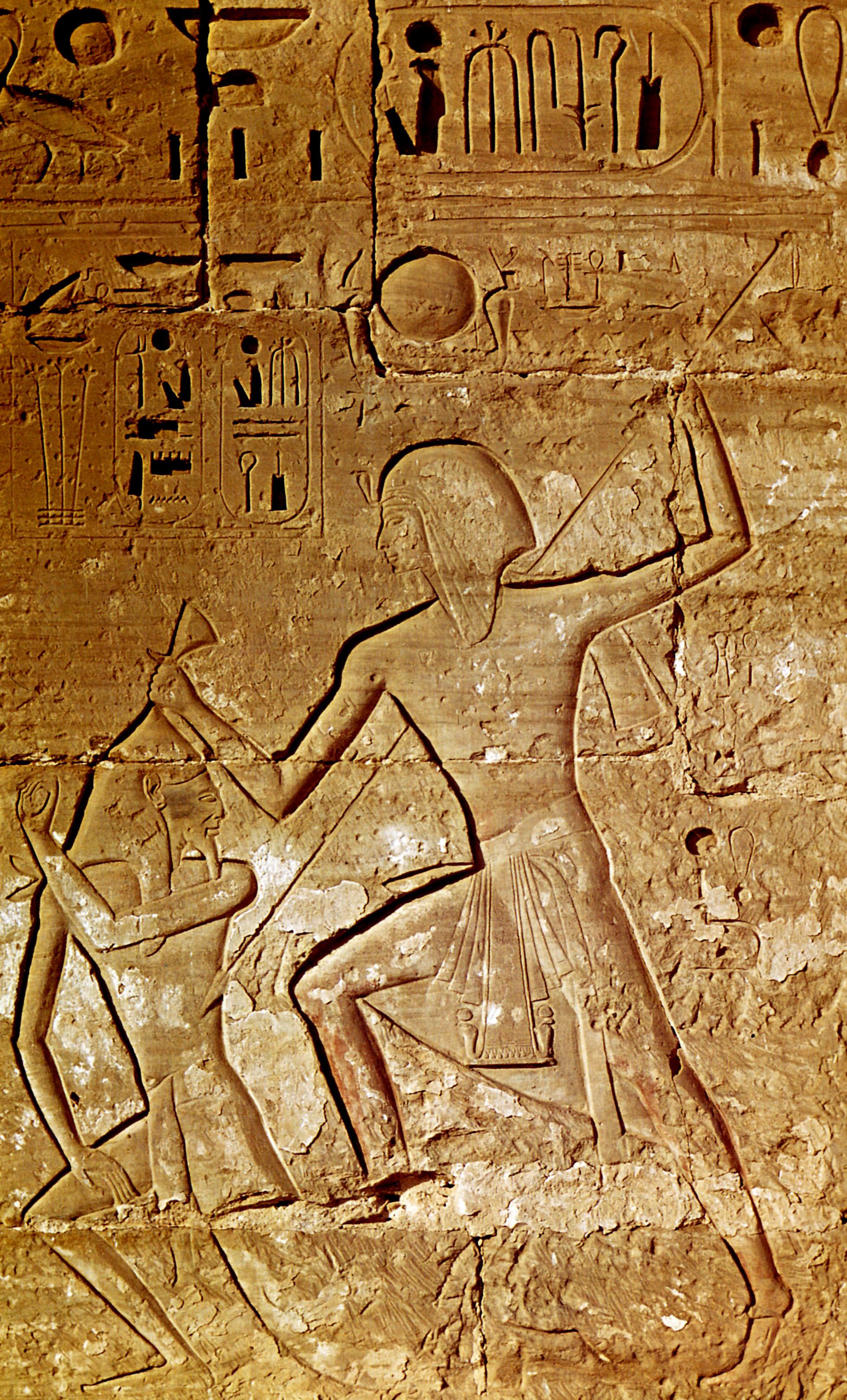 bas-relief-egyptien_02