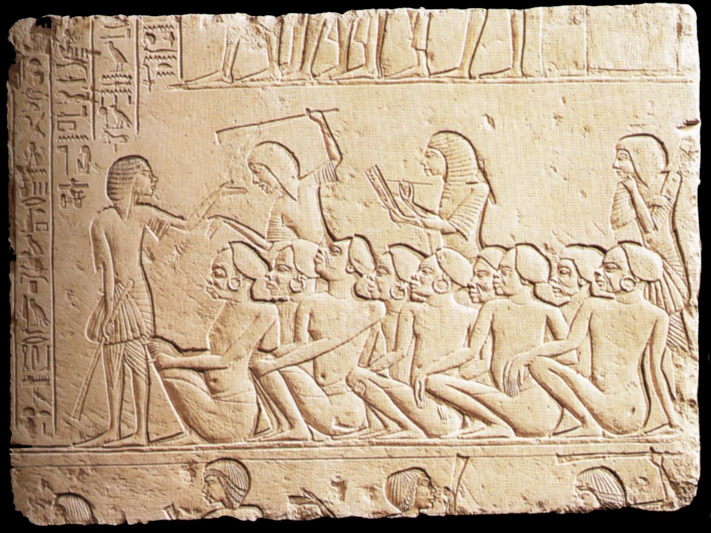 bas-relief-egyptien_03