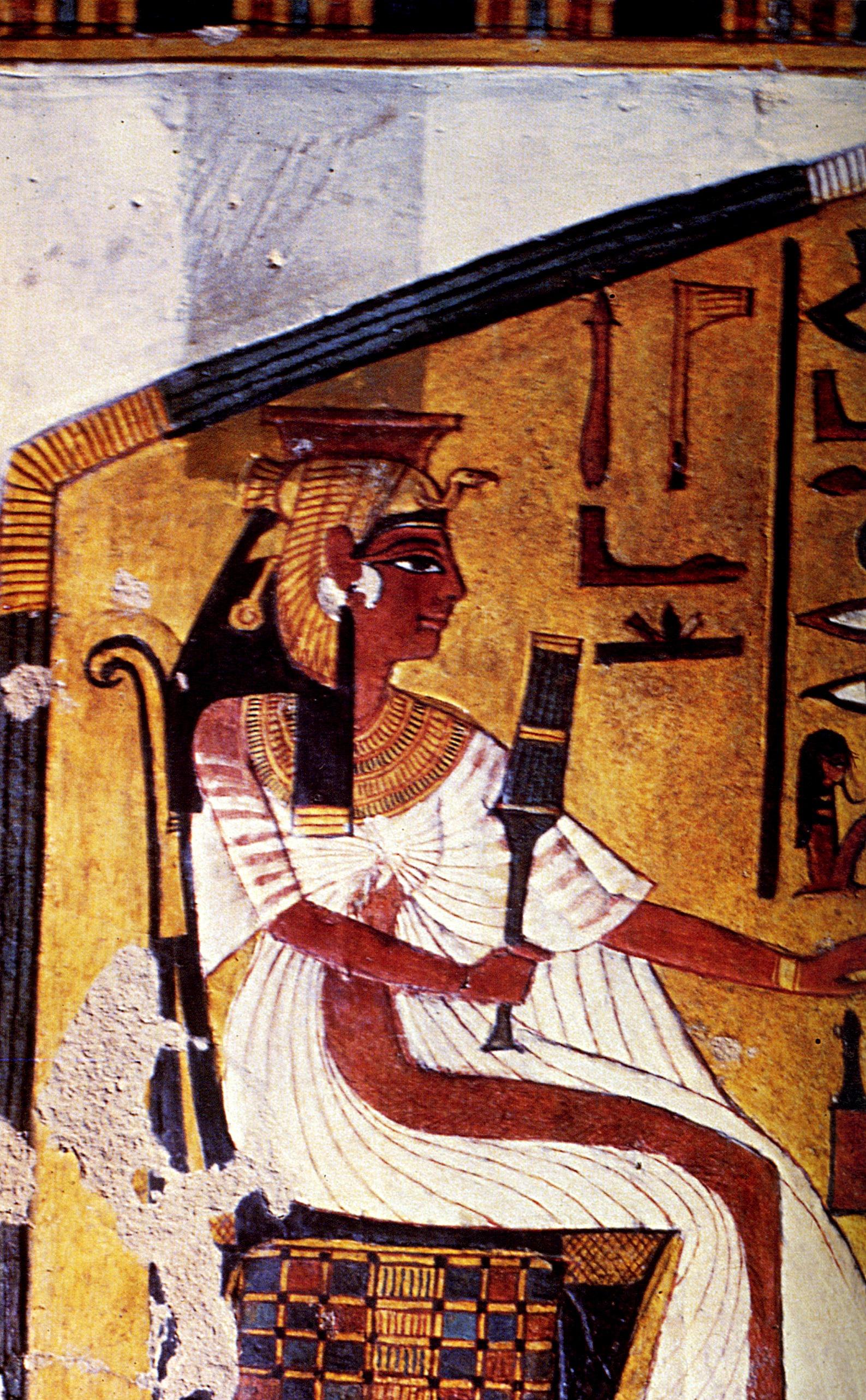 divinites-egypte-ancienne_02